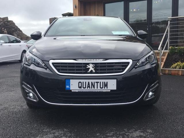 Quantum Autos, Used Cars for Sale New Ross, Wexford