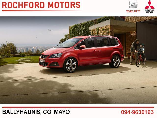 Seat Mitsubishi New Cars Used Cars Car Service Mayo Galway Roscommon Leitrim Sligo