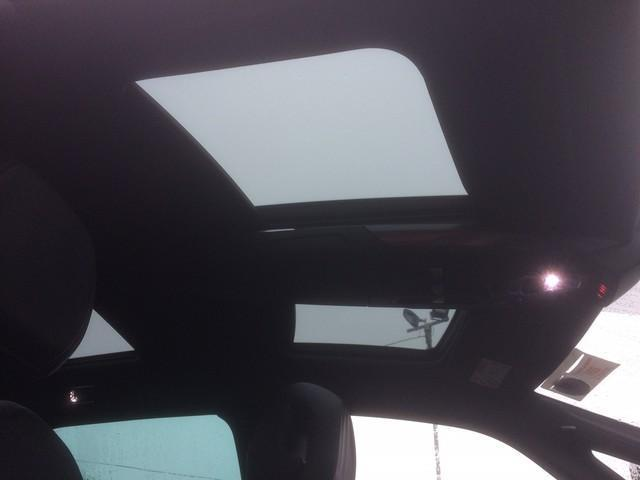 Photos of DS DS 5