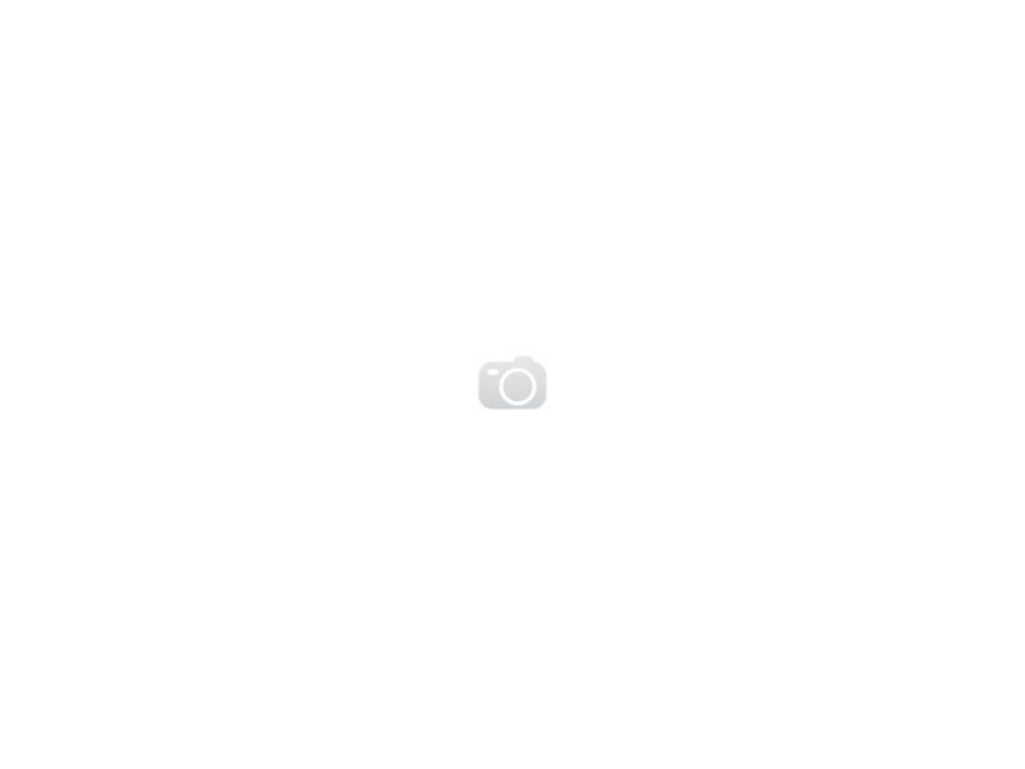 Used BMW X3 2011 in Meath