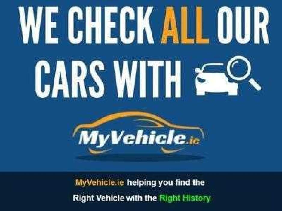 Used Nissan Micra 2006 in Waterford