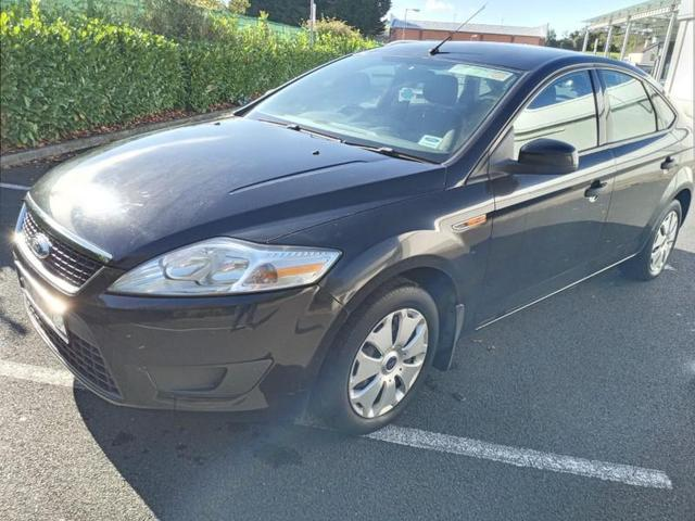 Used Ford Mondeo 2007 in Tipperary